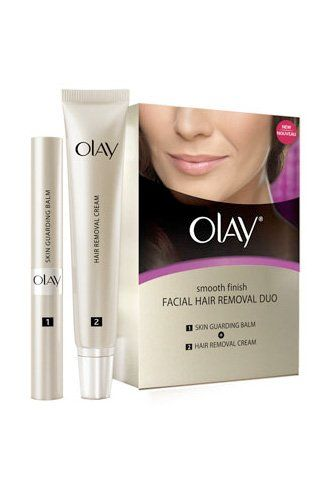 best of Hair removal products Facial