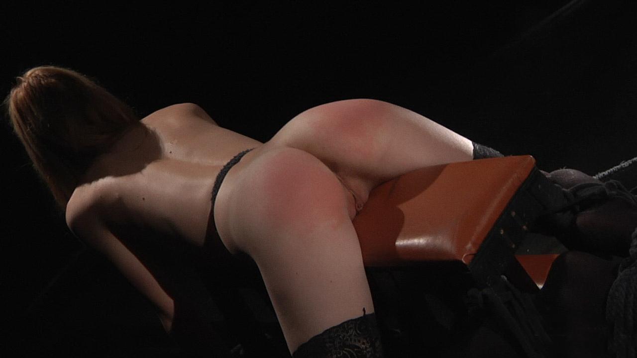 Lick of lust