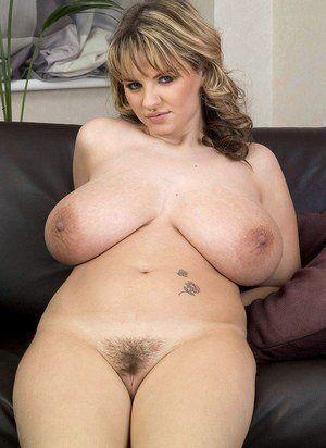 fat girl orgasm