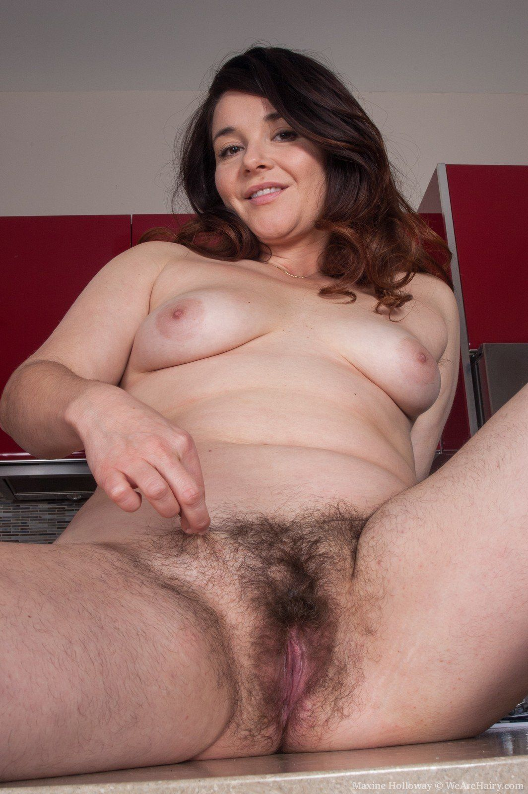 100 Pictures of Fat Hairy Girls Pics