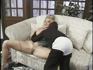 everything, spanking girls handjob cock outdoor recommend you visit