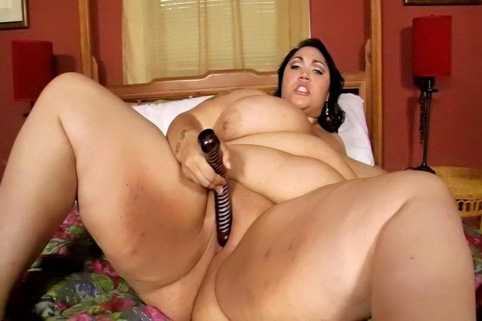 Natalie bb9 blowjob video