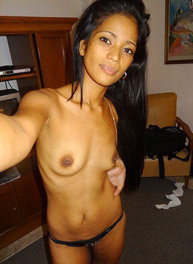 Sexy naked divas busty