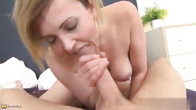 Web cam of naked girls