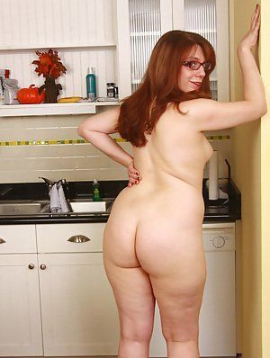 best of Galleries Plump shemales