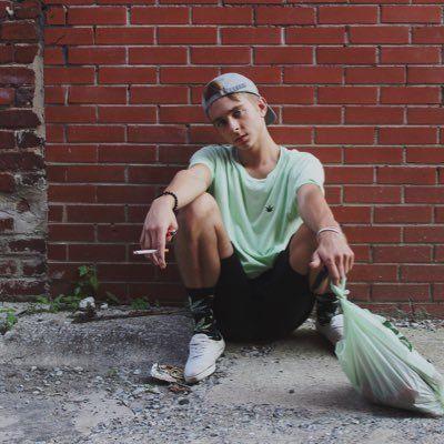 best of Gay boy Micah