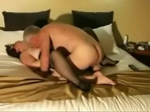 Your made nylon sex clips is
