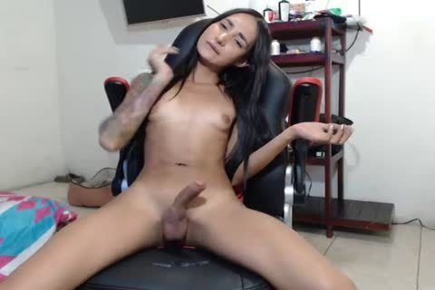 Emerald reccomend Pissing on tranny