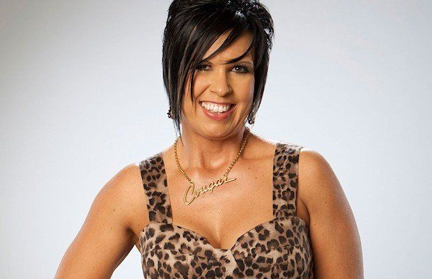 Vickie Guerrero Full Nude Pic New Porn Comments 1