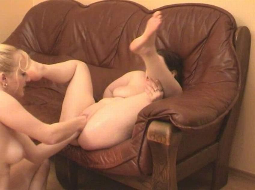 Sexy nude milf mirror pics