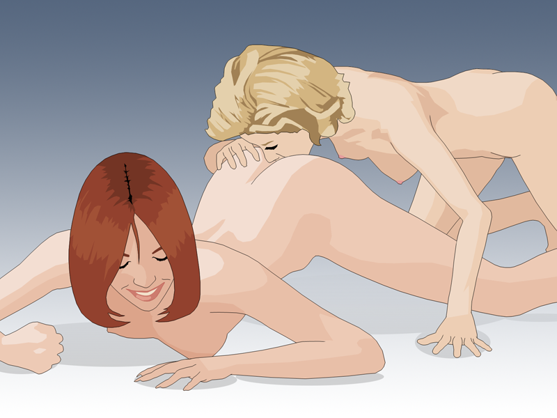 apologise, supergirl bondage mobile porn downloads topic, pleasant me))))
