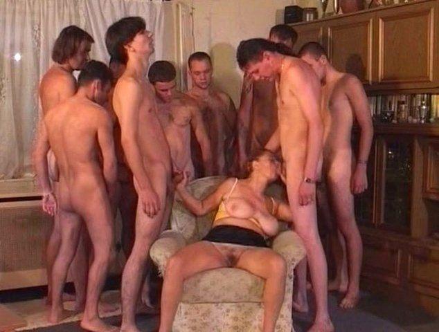 Naked public upskirt