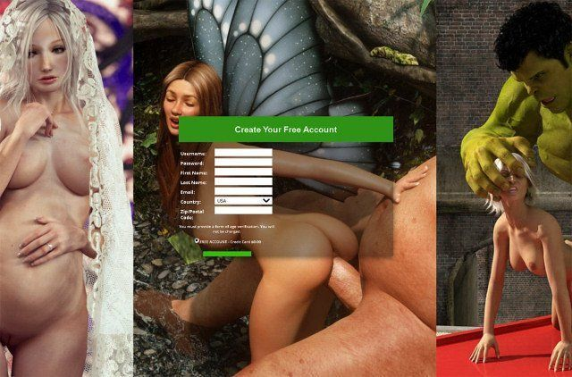 sorry, not free sexy deepthroat bukkake porn pics reserve the amusing information