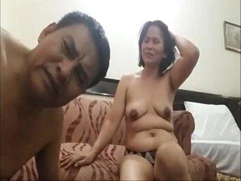 Teens have sex together porn