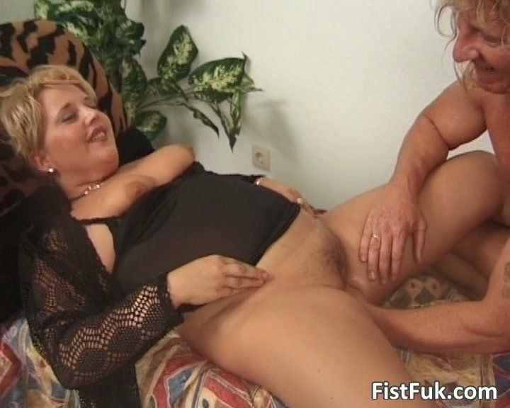 Blond Mature Asian Pussy - Fisting mature tubes - Nude photos.