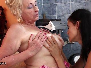 Virgin sex first time