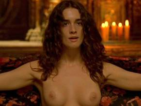 Think, that paz vega nude cock amusing information absolutely