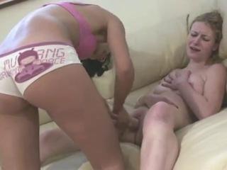 Freak porn tube
