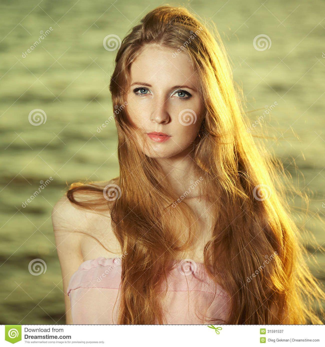 Redhead jewish girl free sex videos watch beautiful
