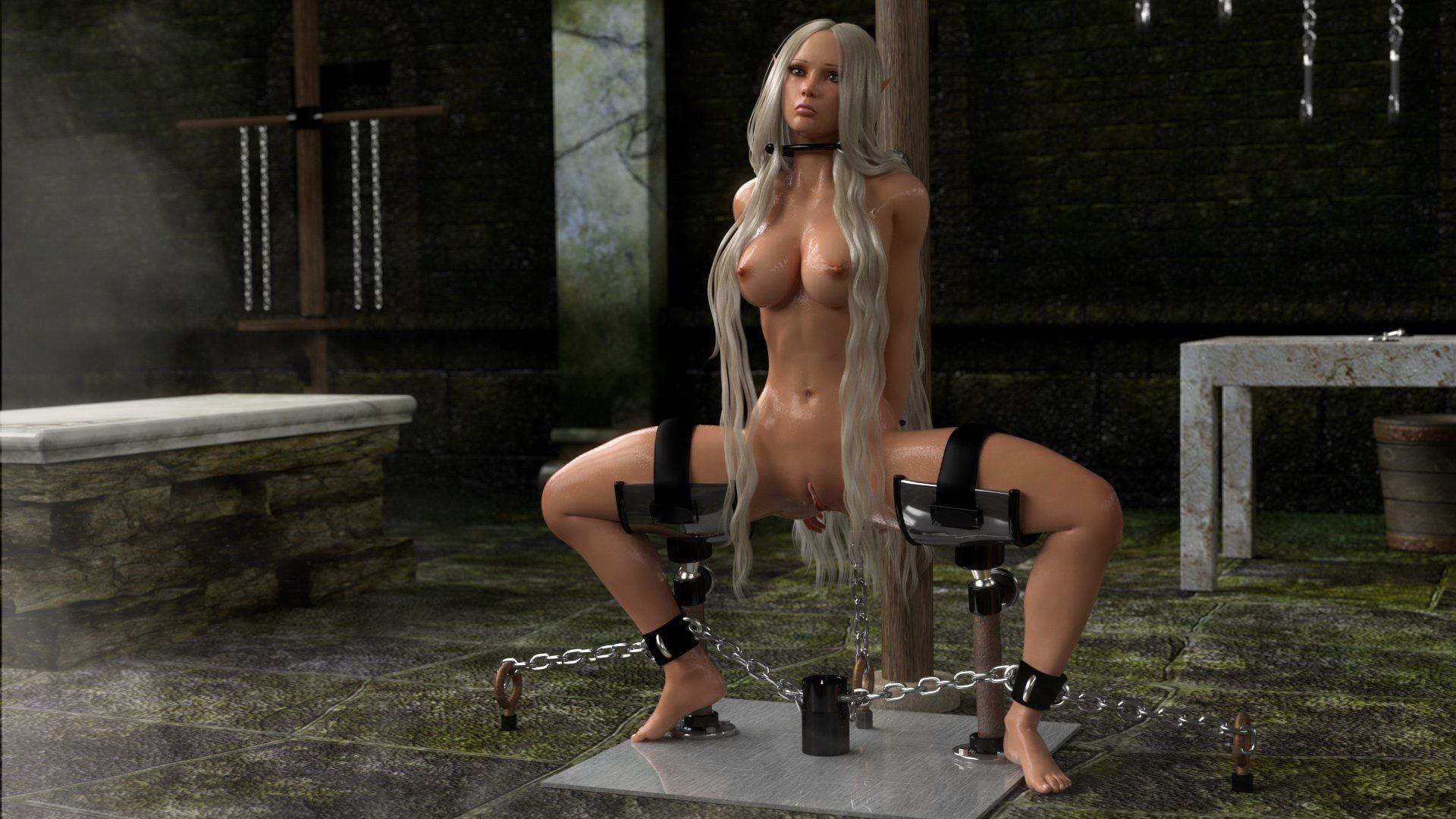 3D Anime Porn Tube free centaurian 3d porn movie . xxx sex photos. comments: 1