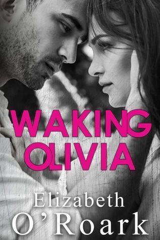 Free erotic readings online