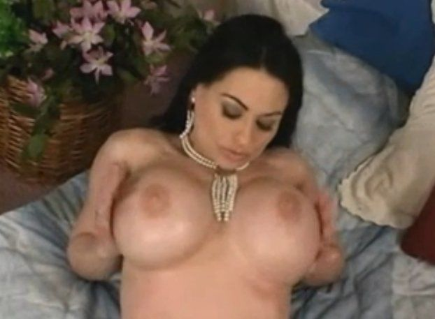 Young bbw first time sex