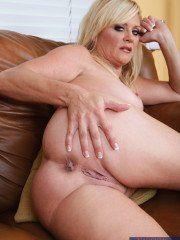 Free Ginger Lynn Xxx Xxx Sex Photos Comments 5