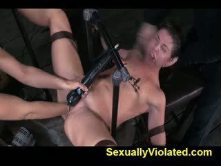 remarkable backroom sluts ass hole are absolutely right