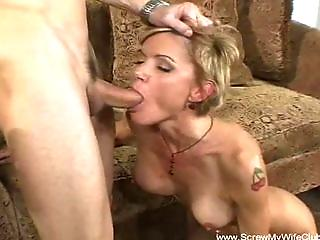 best of Tube hair milf Free short