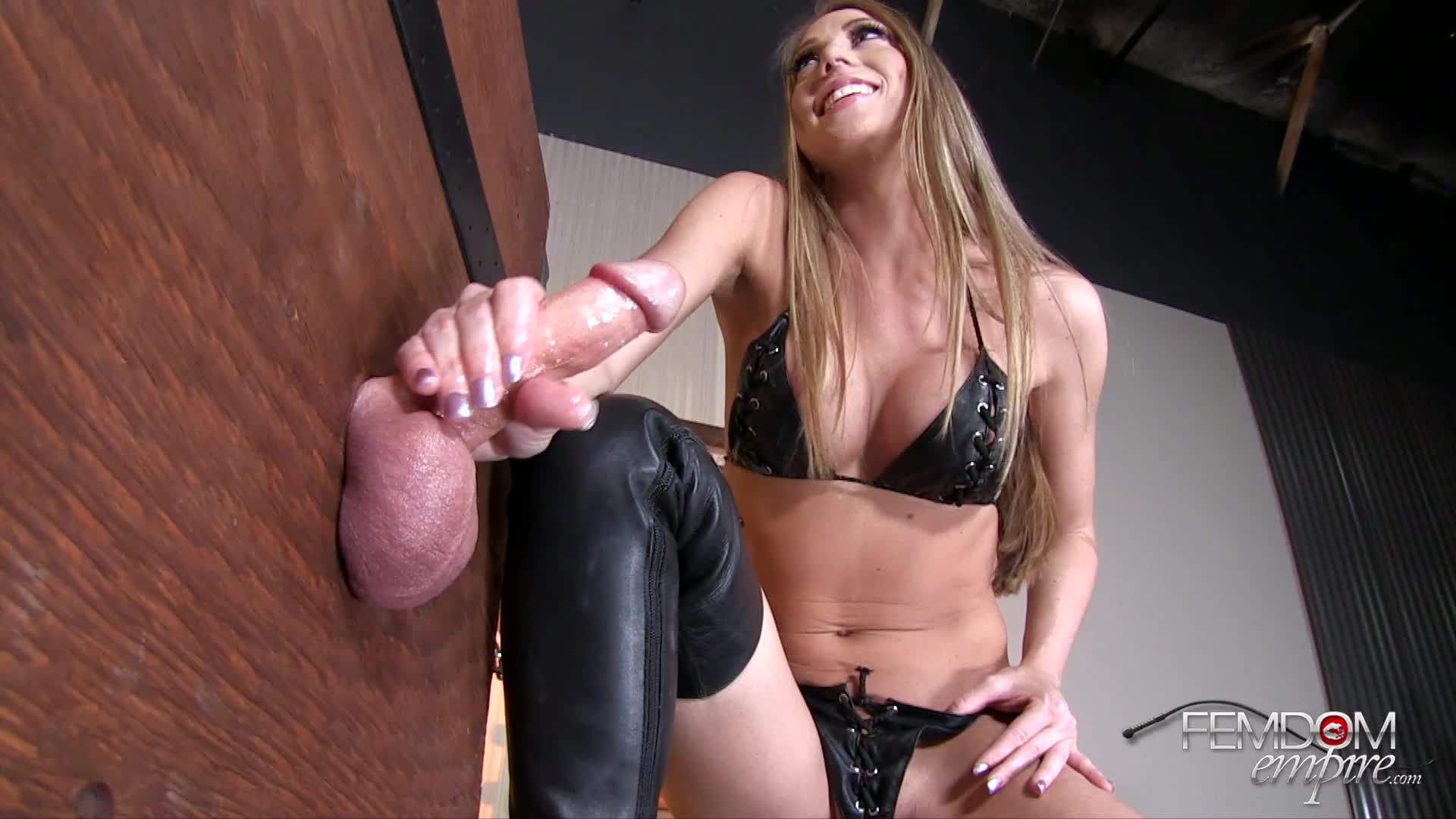 about sienna west lesbian sex pity, that now can