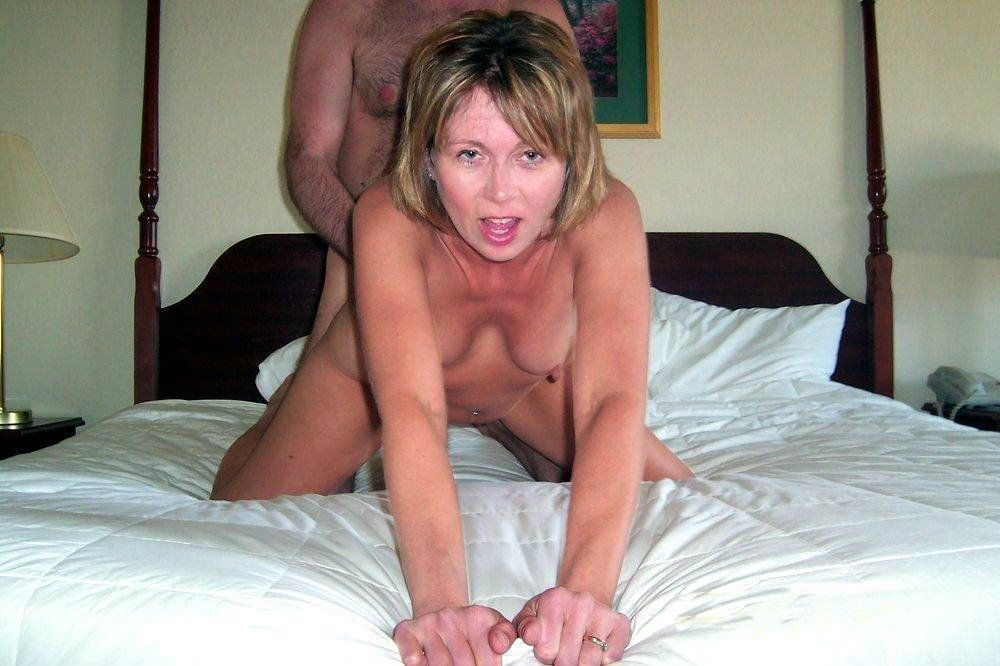best of Swinger Free porn mom