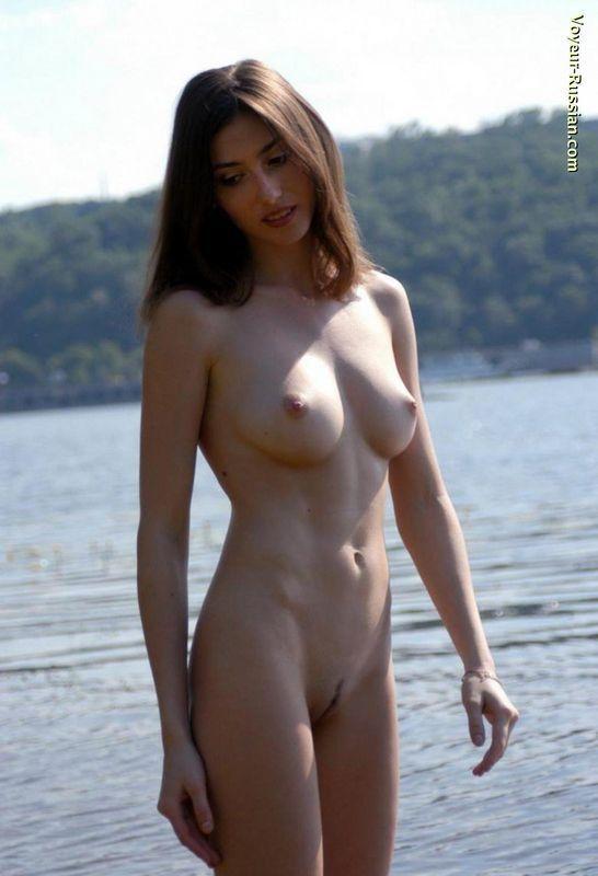 Sg1 sexy women