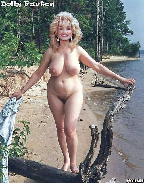 Nikki benz hot orgasm sex