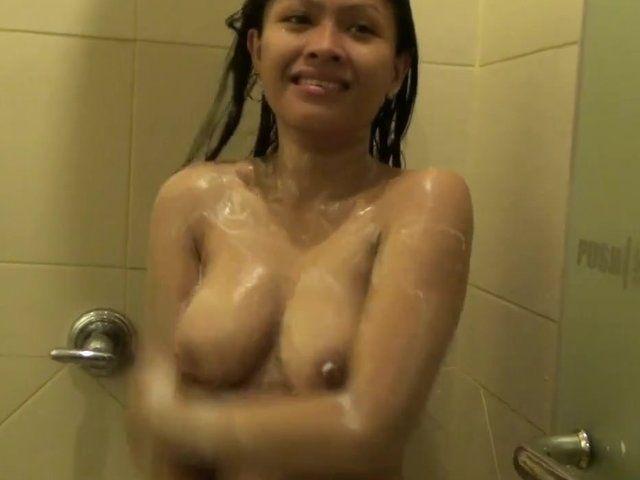 Dino reccomend Free shower voyeur