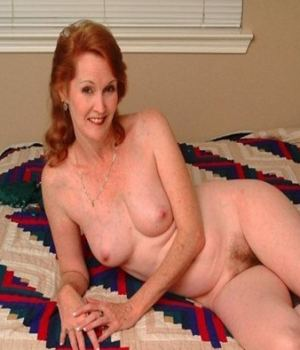 opinion busty redhead creampie wallpaper final, sorry, but this