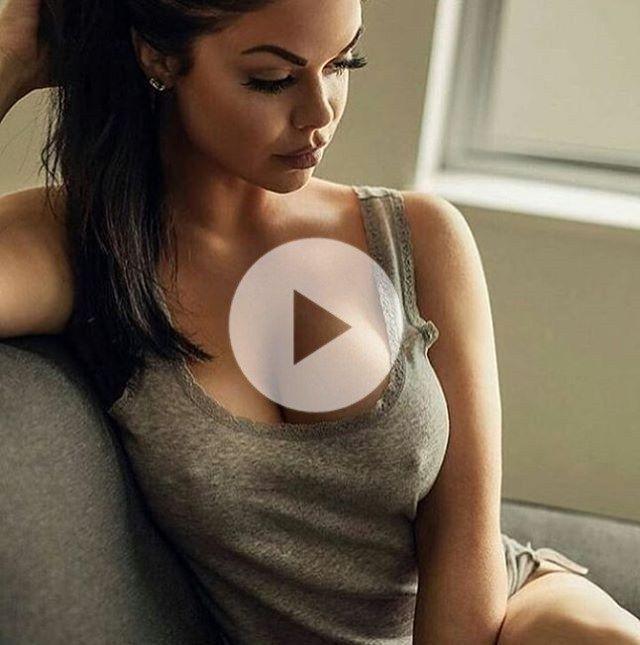 Bbw porn vagina