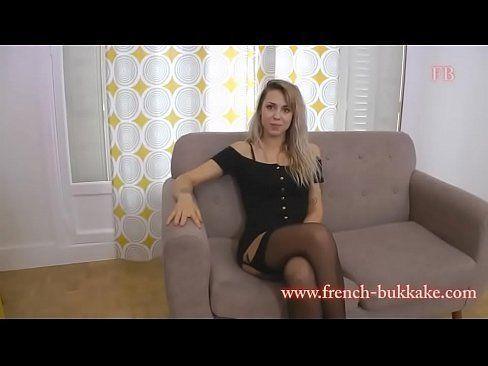Valentina pornostar italiana