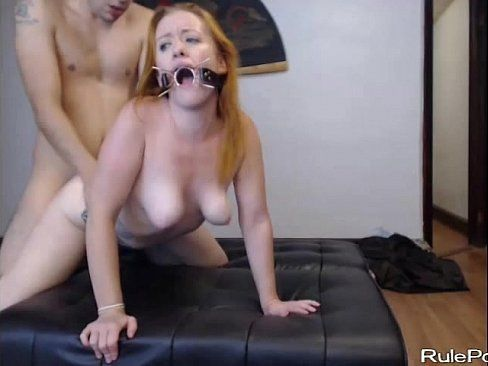 simply big boobs shaved handjob penis and crempie seems me