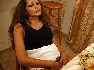 yet did not penisstimulation swinger club report 3 join. And have faced