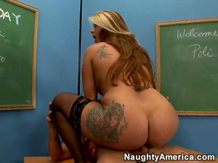 Teacher get fuck