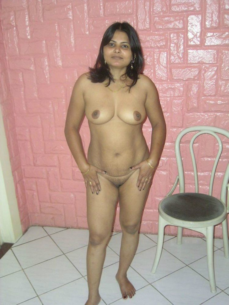 Good phrase Nude hot desi women