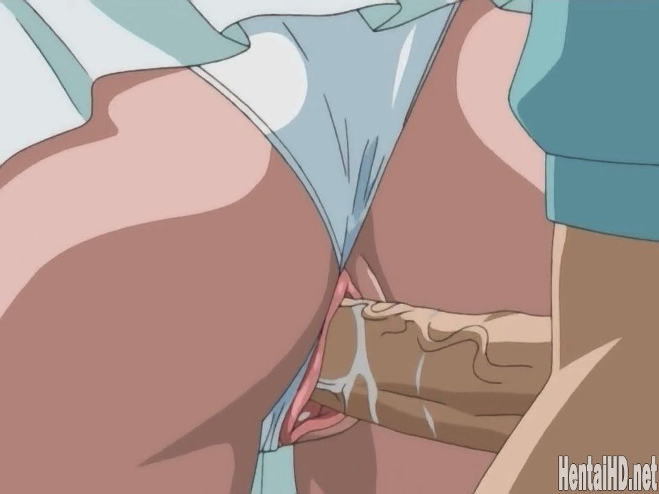 Think, a free full hentai movie