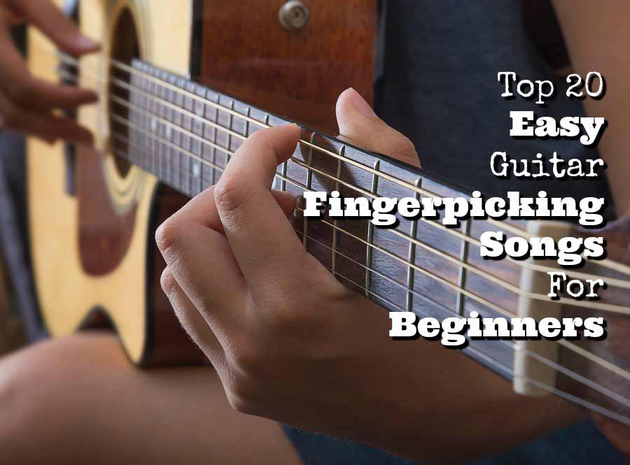 best of Guitar Fun songs intermediate