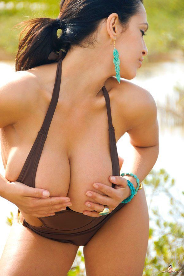 Rolly P. reccomend Sexy pics of octomom