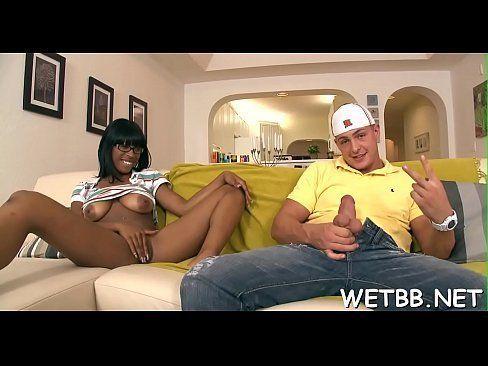 Sylvester reccomend Gang bros porn