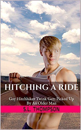 best of Passwords Gay hitchhiker