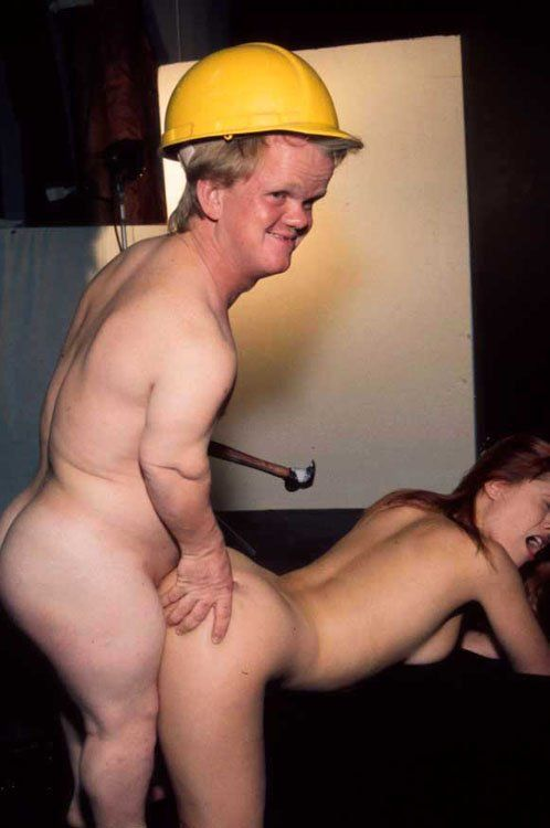 confirm. was blonde japanese handjob cock orgy that