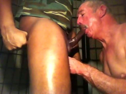 Muscle gay xxx FREE videos found on XVIDEOS for this