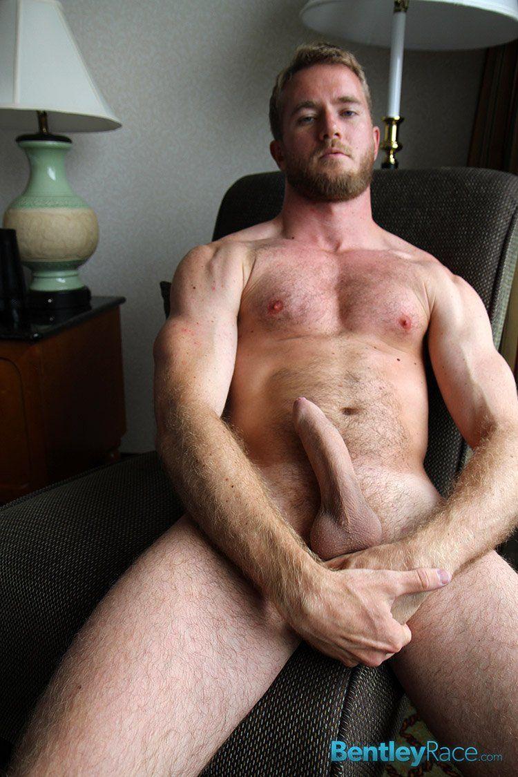 Gay porn uncut cocks