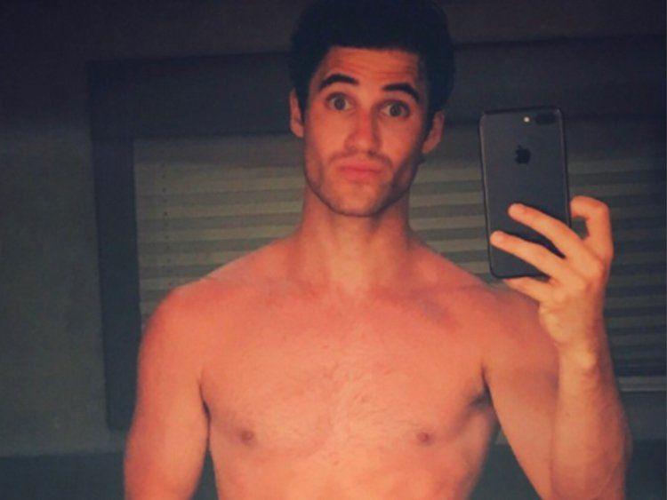 Plain hot babes naked